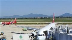 Chấn chỉnh các đơn vị hoạt động trong sân bay sau vụ nữ nhân viên bị đâm tử vong ở Nội Bài