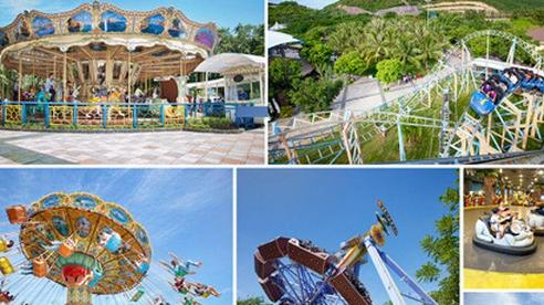 Khánh Hòa đẩy mạnh triển khai kích cầu du lịch