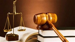Người thực hiện hành vi chiếm đoạt tài liệu bí mật Nhà nước phải đối mặt mức án nào?