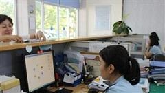 Hải quan Đà Nẵng đổi mới giải pháp hỗ trợ doanh nghiệp