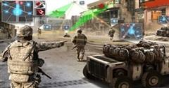 Trí thông minh nhân tạo – Bộ mặt tương lai của quân đội Mỹ