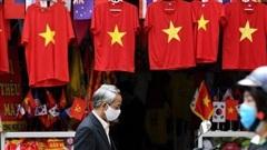Phân tích 'lát cắt' quan trọng giúp nền kinh tế Việt Nam vượt qua đại dịch Covid-19