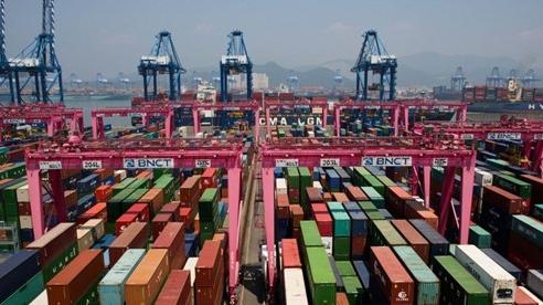 BoK: Phục hồi đầu tư chậm, kinh tế Hàn Quốc năm 2020 có thể đối mặt với tăng trưởng âm