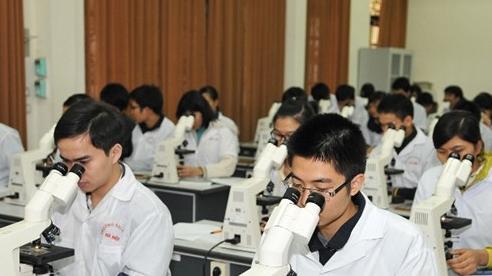 Đề nghị xem xét, tiếp nhận các du học sinh Việt Nam và sinh viên quốc tế
