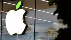 Apple thắng kiện Ủy ban châu Âu, 'thoát' án phạt 13 tỷ Euro