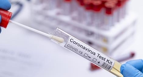Chủ bệnh viện làm giả hơn 6.000 kết quả xét nghiệm COVID-19