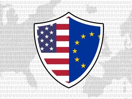 ECJ vô hiệu hóa thỏa thuận chia sẻ dữ liệu cá nhân giữa châu Âu và Mỹ