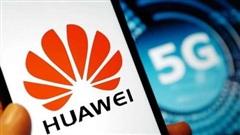 Anh bất ngờ 'cấm cửa' Huawei, Mỹ - Trung đồng loạt lên tiếng