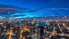 Thành phố thông minh: Góc nhìn an ninh mạng