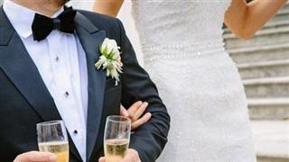 Cuộc đầu tư lãi nhất của người phụ nữ: Chọn đúng chồng