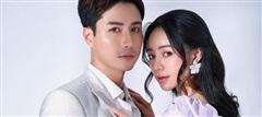Thanh Sơn - Quỳnh Kool khiến fan phát sốt khi bắt trend tím lịm