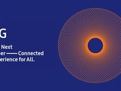 Công ty Samsung sẽ thương mại hóa mạng 6G vào năm 2030