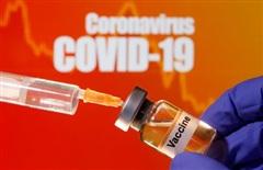 Nỗ lực tiếp cận bình đẳng vaccine Covid-19 trên toàn cầu