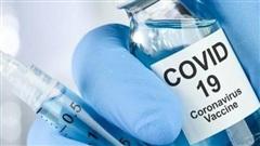 Bị phương Tây cáo buộc đánh cắp nghiên cứu vaccine Covid-19, Nga chế nhạo lại cảnh báo của Anh