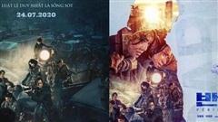 Peninsula lập nhiều kỷ lục tại các quốc gia châu Á và trở thành phim Hàn Quốc có lượng đặt vé trước cao nhất Việt Nam