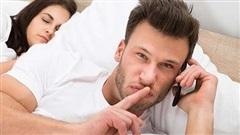 Vì sao người ta ngoại tình?
