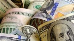 Tỷ giá ngoại tệ hôm nay 17/7: Đồng USD sụt giảm xuống mức sâu mới