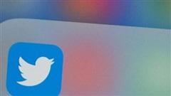 Vụ hack đầy tai tiếng đã thổi bay 1,3 tỉ USD tiền túi của Twitter