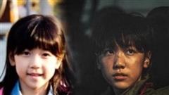 'Bán đảo Peninsula': Nữ tay đua 14 tuổi hóa ra là cô bé trong phim Hope, phiên bản nhí của Ma Dong Seok ở 'Train to Busan'