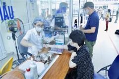 Ban hành tiêu chí an toàn chống dịch Covid-19 và các dịch bệnh viêm đường hô hấp cấp