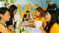 Viantravel tham gia kích cầu du lịch nội địa