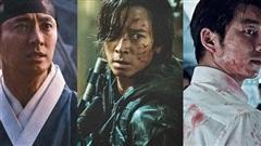 Cày 5 phim zombie Hàn để sẵn sàng tinh thần đu Peninsula: Hot nhất vẫn là tiền truyện bom tấn Train To Busan