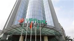 6 tháng đầu năm, VPBank báo lãi 6.600 tỷ đồng