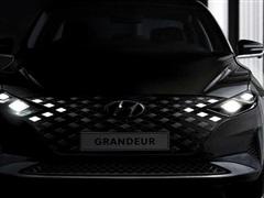Hyundai bán hơn 100.000 xe Grandeur mới sau 8 tháng ra mắt thị trường