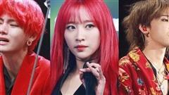 Nhóm nhạc Kpop từng đứng trước bờ vực tan rã: BIGBANG điêu đứng vì bê bối, BTS suýt giải tán khi đang ở đỉnh cao bởi lý do đau lòng