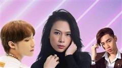 10 ngày cuối cùng tháng 7 có gì mà Vpop nhộn nhịp đến vậy: Từ K-ICM, Da LAB, đến Sơn Tùng cũng phải vội vã cho kịp