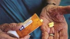 Thuốc kháng cholinergic và những bất lợi cần chú ý khi dùng