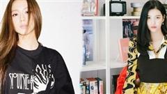 8 xu hướng thời trang của Jennie, Lisa Black Pink khiến các nàng điên đảo mùa hè 2020