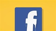 Facebook vừa tạm thời mất đi thêm một đối tác quảng cáo 'nhiều tiền'
