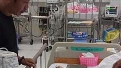 Vụ bệnh nhi tử vong sau phẫu thuật tháo đinh nẹp xương tay: Giám đốc sở Y tế Bình Phước lên tiếng