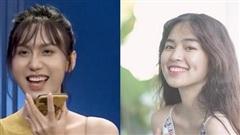 Khánh Vân phản ứng trước clip Lynk Lee mượn tiền Đen Vâu
