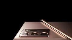 Xác nhận: Samsung sẽ ra mắt 5 sản phẩm mới trong sự kiện ngày 5/8