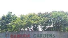 Khách tố nhà chục tỷ Gamuda Gardens bàn giao 'hụt' hàng chục m2 sàn