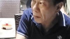 Triệt phá đường dây ma tuý 'khủng' do cựu cảnh sát Hàn Quốc cầm đầu