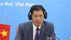Các nước thành viên đánh giá cao danh sách thi đấu nước chủ nhà Việt Nam dự kiến tổ chức tại SEA Games 31
