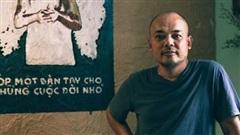 'Phù thuỷ âm nhạc' Vũ Nhật Tân qua đời tuổi 50 vì ung thư