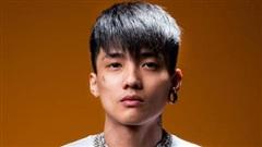 Rapper Koo chính thức lên tiếng đính chính về ồn ào đạo nhạc với K-ICM
