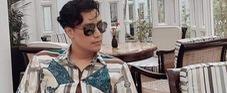 Việt Anh tiết lộ lý do thay đổi phong cách, ngày càng phát tướng
