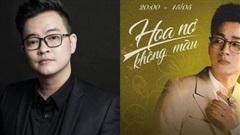 Phim 'Xin chào hạnh phúc' sử dụng ca khúc của Hoài Lâm khi chưa xin phép