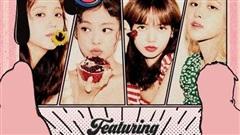 Tưởng nghe nhầm vì YG năng suất khó tin: BLACKPINK công bố single kế tiếp, đây là 2 cái tên được kỳ vọng sẽ kết hợp với 4 gái!