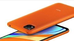 Xiaomi ra mắt Redmi 9C giá rẻ với những ưu điểm vượt trội