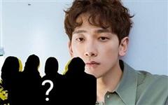 B-Ryong-SSAK3 (Bi Rain) sẽ kết hợp cùng girlgroup không-phải-dạng-vừa này trong bài solo sắp tới, fan hô hào 'rồi ai làm lại?'