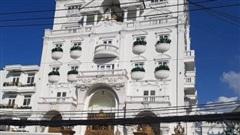 TP Hồ Chí Minh: Tước giấy phép hoạt động hai cơ sở làm xét nghiệm, thẩm mỹ 'chui'