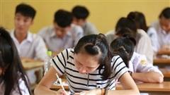 Đà Nẵng: Yêu cầu trưởng các điểm thi bố trí phòng dự phòng cho kỳ thi tốt nghiệp THPT