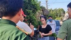 Phó Thủ tướng Thường trực Trương Hòa Bình: Kiên quyết không để xảy ra tình trạng người nhập cảnh trái phép vào Việt Nam