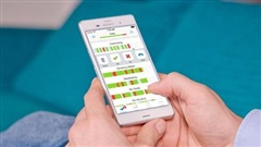 6 ứng dụng ai cũng nên tải trên smartphone của mình, cập nhật ngay kẻo tiếc